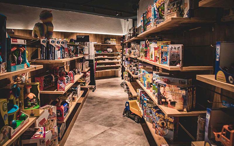 Alp-Store Großarl Spiele