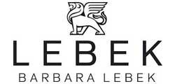 Logo Lebek
