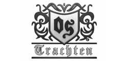 Logo OS Trachten